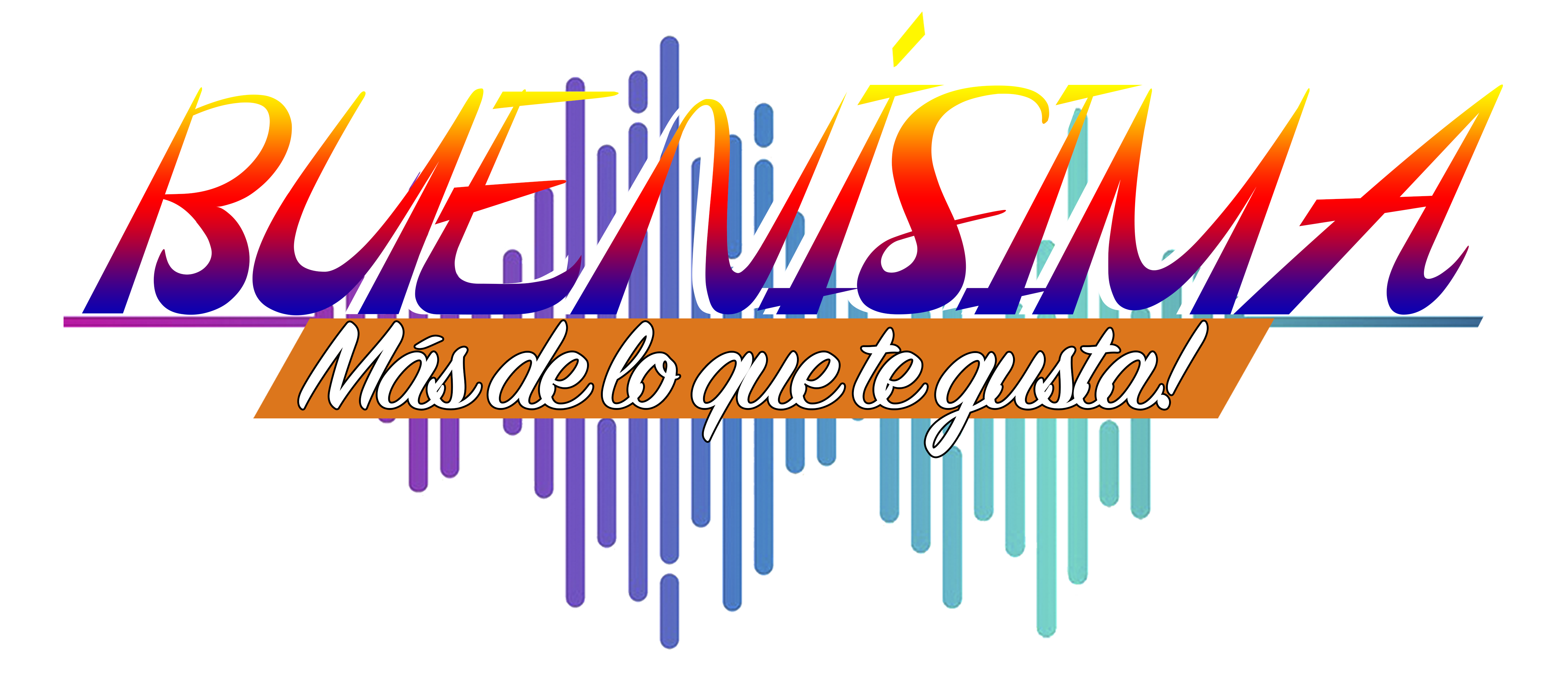 Buenisima Radio Tv