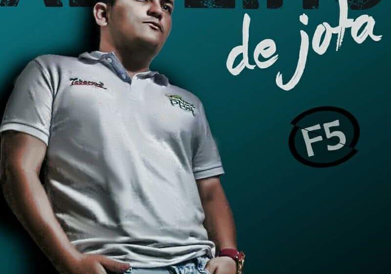 ALBEIRO DJ