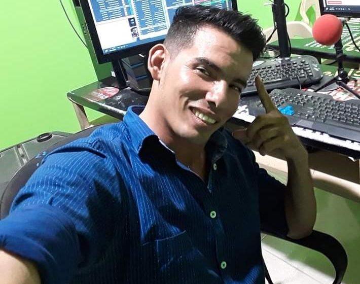 SINDUL-REY HERNÁNDEZ