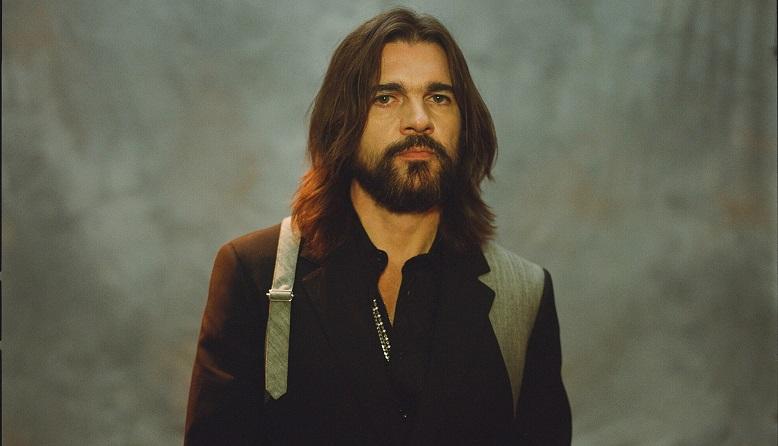 09 Juanes – Sin Medir Distancias