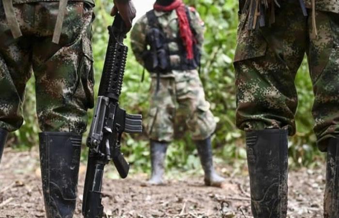ONU pide cese el fuego en Colombia en medio de la crisis por coronavirus
