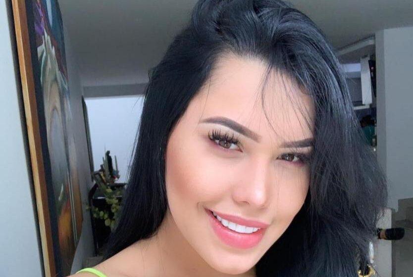 ¡Todo un éxito! Ana del Castillo obtuvo millonaria ganancia en concierto virtual