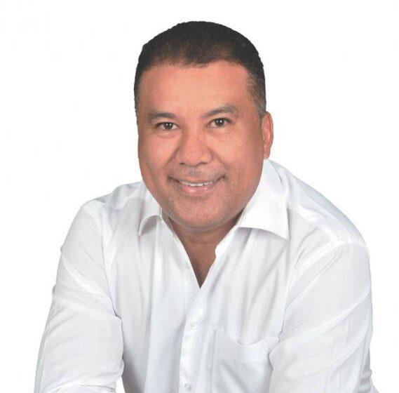 Gobernador de Arauca fue suspendido por contrato para eventos en la pandemia