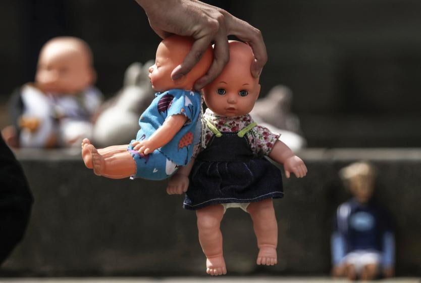 En 43 % aumentó la violencia contra los menores durante la pandemia
