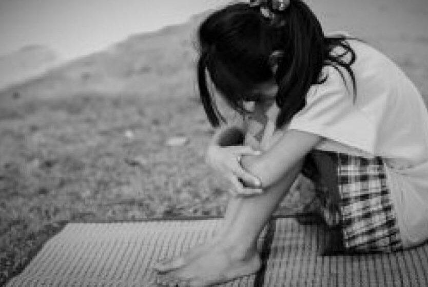Bienestar Familiar confirma muerte de niña de 4 años que fue víctima de violación en Huila
