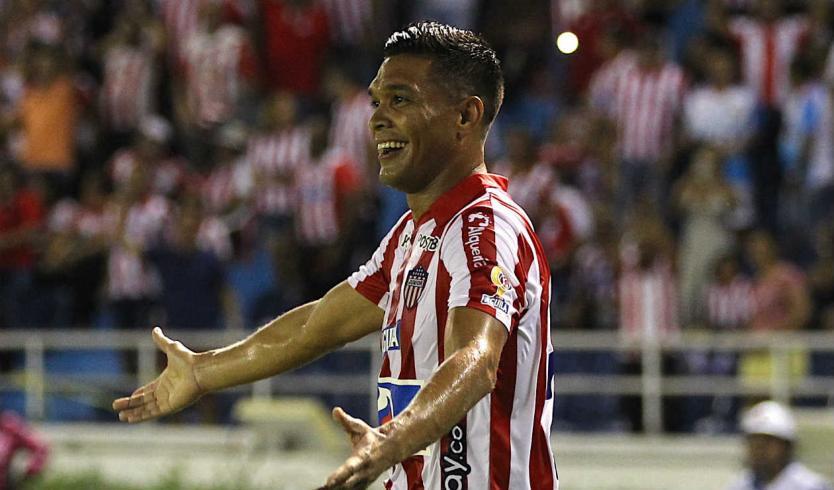 En Argentina hablan del regreso de Teo y el delantero le hace guiño a Rosario Central