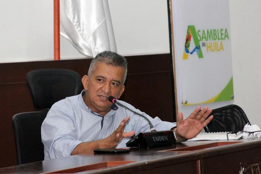 Yo sí perdono: Armando Acuña, exsecuestrado de las Farc