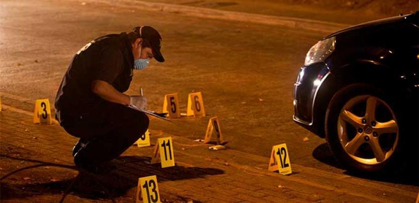 Exguerrillero de las Farc fue asesinado en Cali