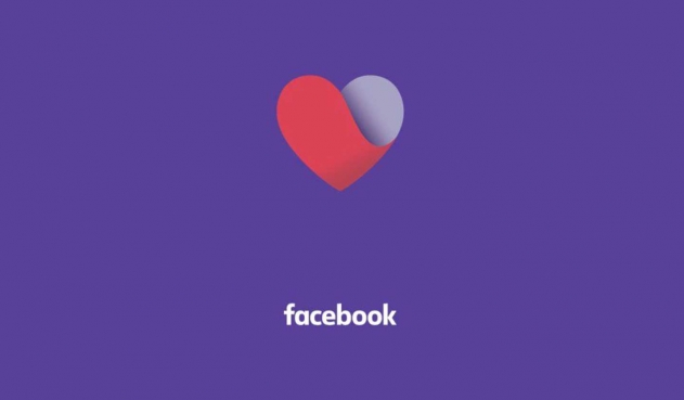 ¿Cómo usar Facebook Dating para tener citas románticas?