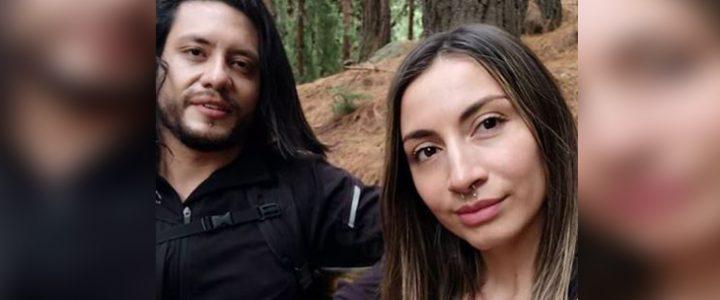 Mujer fue atacada por su pareja con un hacha en la cabeza en Bogotá
