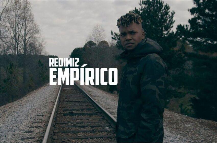 Redimi2 – Empírico