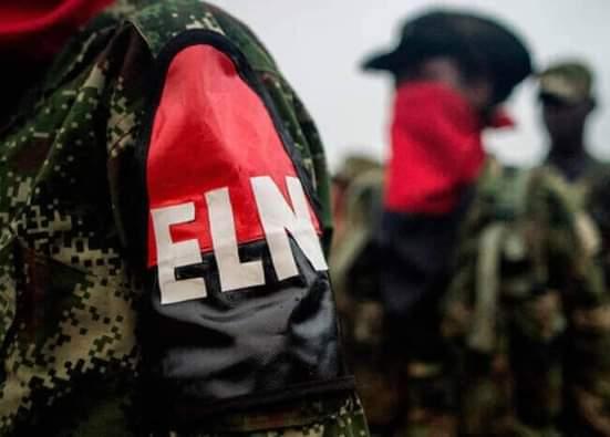 Cuba rechaza petición de extradición de miembros del ELN hecha por Gobierno colombiano.