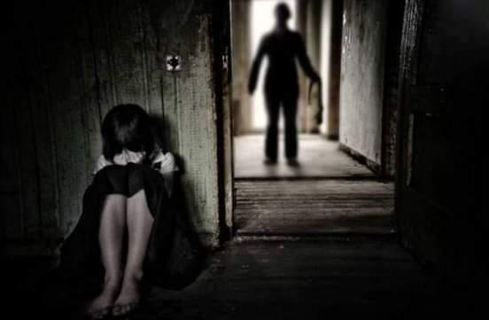 Capturado docente en Mariangola Cesar por abuso sexual