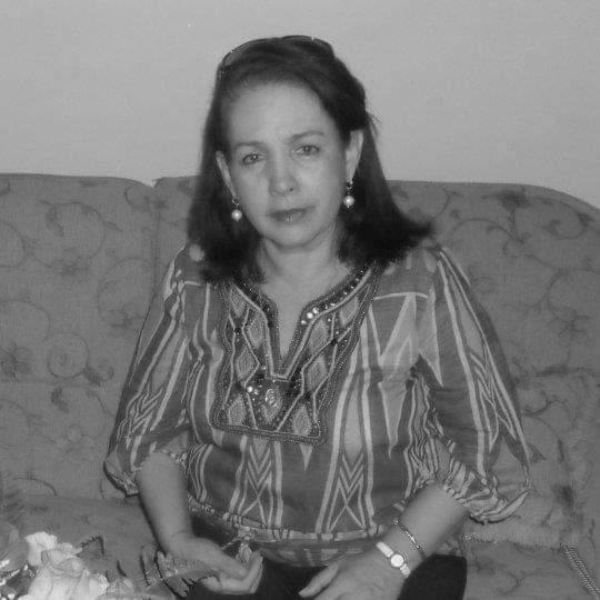 Profesional de la salud en Aguachica muere por Covid-19.
