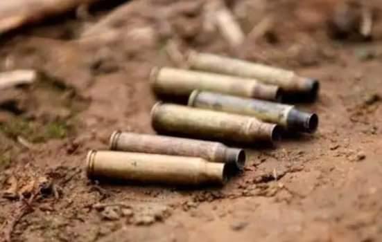 Nueva masacre, 8 muertos y 4 desaparecidos en Nariño.