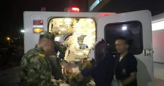Dos soldados muertos y Once heridos en Norte de Santander