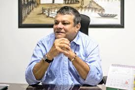 Procesos de revocatoria en el país deben esperar decisión de MinSalud.