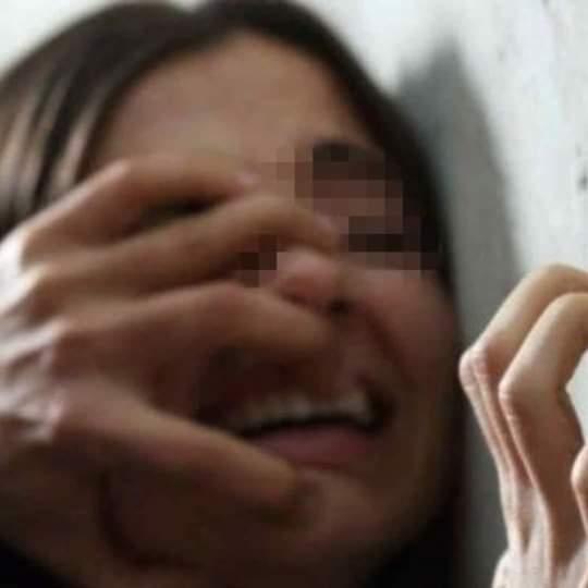 Huila Tío abusaba de sus sobrinas «mediante el juego del papá y mamá»