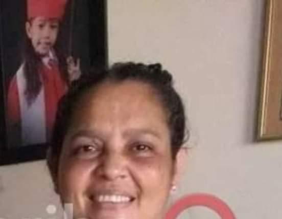 Conductor ebrio perdió el control y atropelló a una docente en el Sur de Bolivar.