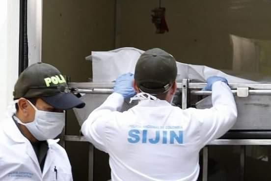 Hombre se hospedó en un hotel de Valledupar, posteriormente se suicidó.
