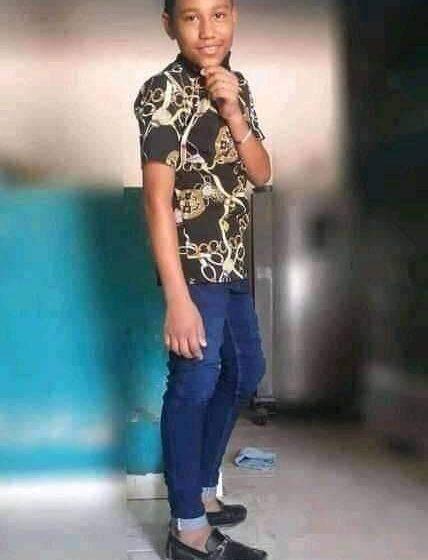 En procedimiento policial murió menor de edad en Bosconia Cesar