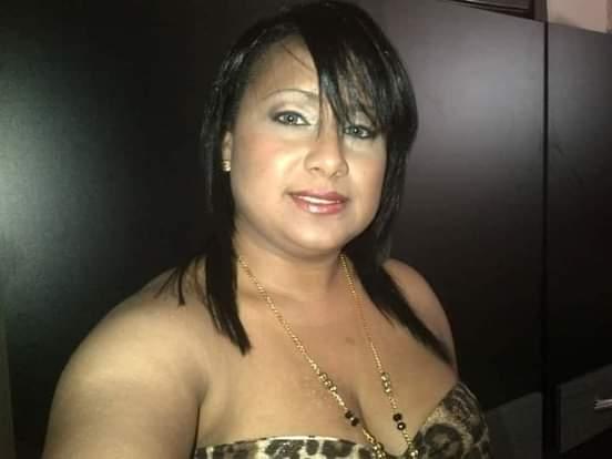 En Barranquilla, Mujer asesinó a su hijo e intentó suicidarse.