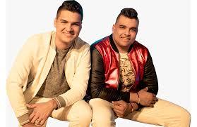 Se separan Elder Dayán y Rolando Ochoa.