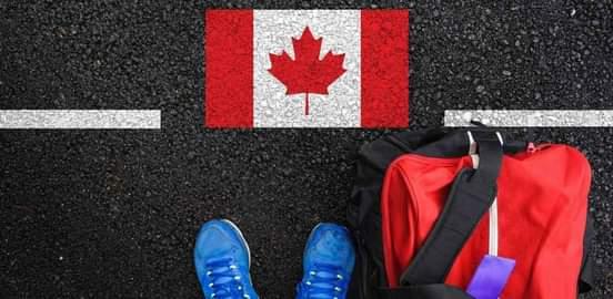 Canadá permitirá a estudiantes trabajar en su territorio