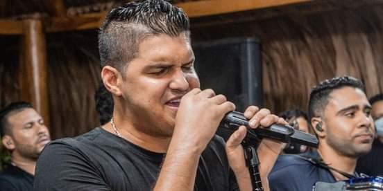 Millonario sueldo que ganaría Lucas Dangond como acordeonista de Elder Dayan Díaz.