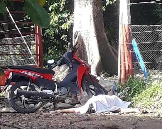 Nuevo asesinato en Aguachica,Cesar.