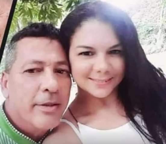 Pareja de mujer víctima de feminicidio en Aguachica se suicidó.