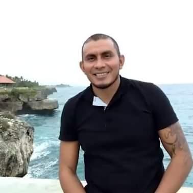 Uno de los presuntos responsables en la muerte del presidente de Haití residía en Pelaya, Cesar.