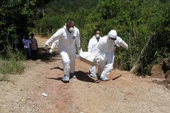 Hombre fue asesinado en Codazzi, Cesar