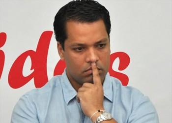 Continúan los líos legales para el gobernador del Cesar